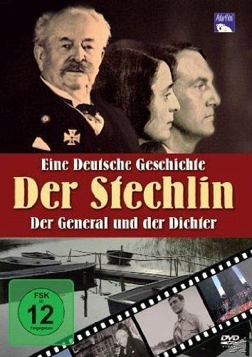 Eine Deutsche