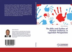 The Rills and Gullies of Partner Violence: A Ugandan Perspective