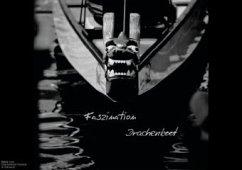 Faszination Drachenboot (Posterbuch DIN A2 quer)