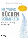Nie wieder Rückenschmerzen (eBook, ePUB)