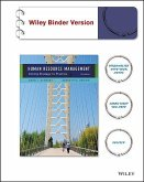 Human Resource Management, Binder Ready Version
