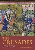 The Crusades, 1095-1204