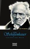 Arthur Schopenhauer: Schriften über Musik