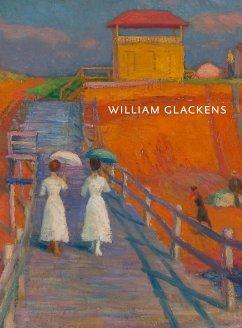 William Glackens - Berman, Avis
