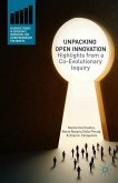 Unpacking Open Innovation: Highlights from a Co-Evolutionary Inquiry