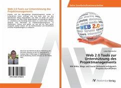 Web 2.0 Tools zur Unterstützung des Projektmanagements