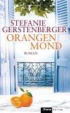 Orangenmond (eBook, ePUB)