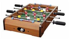 Philos 3241 - Tischfußball Kicker