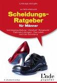 Scheidungs-Ratgeber für Männer (eBook, ePUB)
