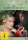 Märchenperlen - Die Schöne und das Biest