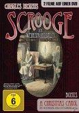 Scrooge - Der Weihnachtsfilm / A Chrsitmas Carol - 2 Disc DVD