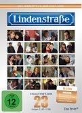 Lindenstraße Staffel 23 / Collectors Box