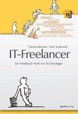 IT-Freelancer (eBook, ePUB)