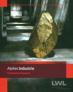 Atelier.Industrie