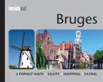 Bruges Inside Out Travel Guide