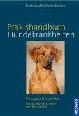 Praxishandbuch Hundekrankheiten (eBook, PDF)