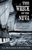 Wreck of the Neva