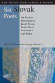 Six Slovac Poets