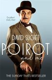 Poirot and Me