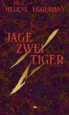 Jage zwei Tiger (eBook, ePUB)