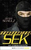 SEK - ein Insiderbericht (eBook, ePUB)