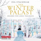 Der Winterpalast (MP3-Download)