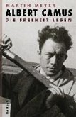 Albert Camus (eBook, ePUB)