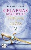 Celaenas Geschichte 2 - Throne of Glass (eBook, ePUB)