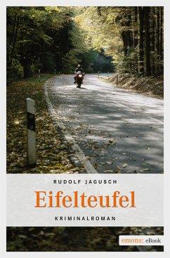 Eifelteufel (eBook, ePUB)