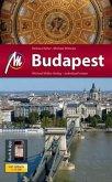Budapest MM-City