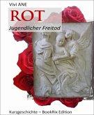ROT (eBook, ePUB)
