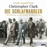 Die Schlafwandler (MP3-Download)