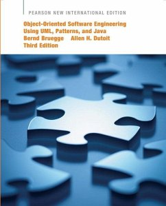 Object-Oriented Software Engineering Using UML,...