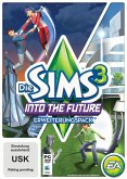 Die Sims 3: Into The Future - Limited Edition (PC)