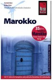 Reise Know-How Marokko