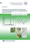 Entwicklung eines Screening-Systems zur Identifizierung und Evaluierung herbizidtoleranter 4-Hydroxyphenylpyruvat Dioxygenasen (HPPDs) (Band 5)