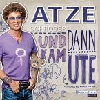 Und dann kam Ute (MP3-Download)