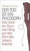 Der Tod ist ein Philosoph (eBook, ePUB)