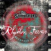 Rhythm Fever