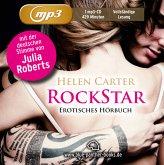 Rockstar, 1 MP3-CD