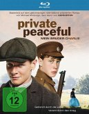 Mein Bruder Charlie - Private Peaceful