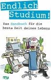 Endlich Studium! (eBook, ePUB)