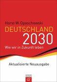 Deutschland 2030 (eBook, PDF)