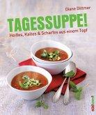 Tagessuppe! (eBook, PDF)