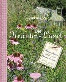 Die Kräuter-Liesel (eBook, PDF)