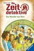 Das Wunder von Bern / Die Zeitdetektive Bd.31