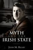 Myth and the Irish State