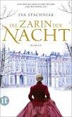 Die Zarin der Nacht (eBook, ePUB)