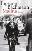 Malina (eBook, ePUB)