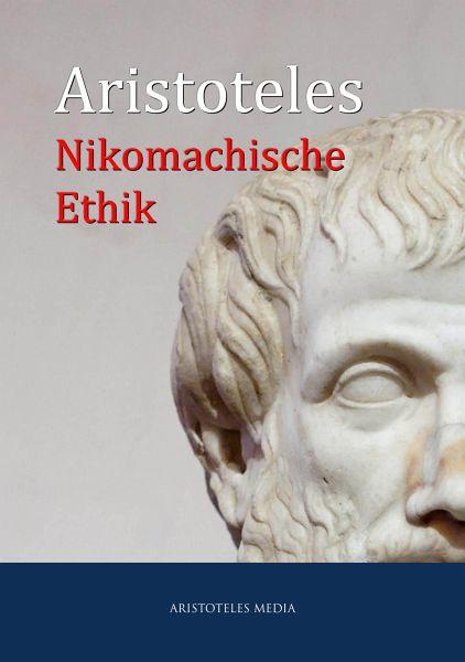 pdf encyclopedia